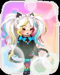 matchaartist's avatar