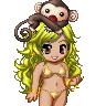 drpepperismymeth's avatar