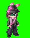 Asymmetrykal's avatar