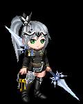 Aephris's avatar