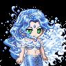 Catladyeri's avatar