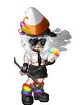 Dr. Murderbomb's avatar