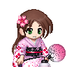 sailor star rainbow's avatar