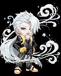 the durbs's avatar