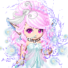 pretty_pink_disaster's avatar
