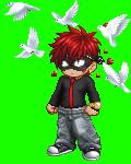 ---arcangel the wonder---