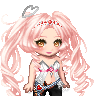 StoriesUntold's avatar