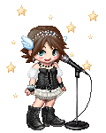 Kalawyn's avatar