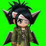 proctor_anko's avatar