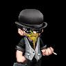 The Hammer Starter's avatar