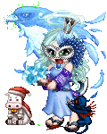 Gryphon Queen I