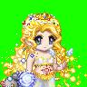 aLtArS_bAbY_lOvE's avatar
