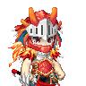 Kraxys05's avatar