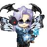 Tenshi_no_Kurai's avatar