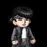xxxmamoru's avatar