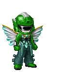 steveisme007's avatar