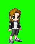 neogirl999202's avatar