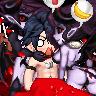 Bloodlust Dante's avatar