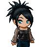 LilMizzBadAzz's avatar