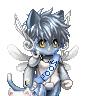 S-Lorn's avatar