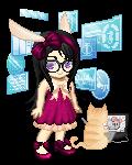 xSnowxRabbitx's avatar