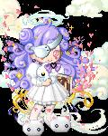 _tomb of karma_'s avatar