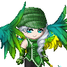 ~Michii-chan~'s avatar