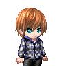 animeangel_sadie's avatar