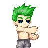 Broken-x-Carnival's avatar