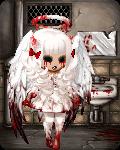 Miryks's avatar