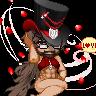 HeartLocksmith's avatar