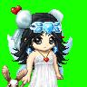 kairi48's avatar