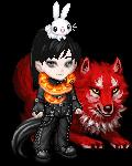 CrissAngelLover12345's avatar