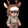 Rekurve's avatar