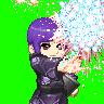 rat_boy_yuki's avatar