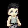 rnage bomb's avatar