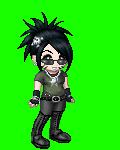 LadyMV's avatar