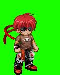 xionkidd -KIYOSHI's avatar