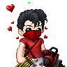 ADAdel_LABERINTO's avatar