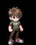 nuclear hip hop's avatar