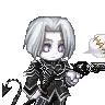 Esthar's avatar