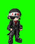 Freakishly_Strange's avatar