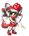 Lito_Helper's avatar