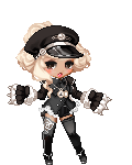 Cremme's avatar