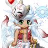 Wodan's avatar