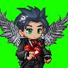 Ryuu Kiba's avatar