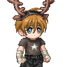 ChokoboGuy's avatar