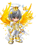 AlexPark's avatar