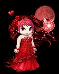 Razzly Star's avatar