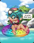 Sheruga's avatar
